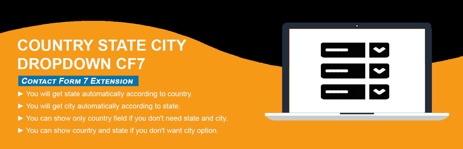 Country-state-city-dropdown-for-contact-form-7